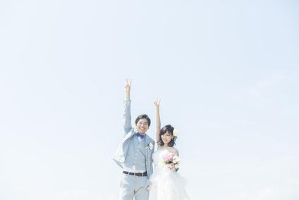 プロポーズ もらうタイミング
