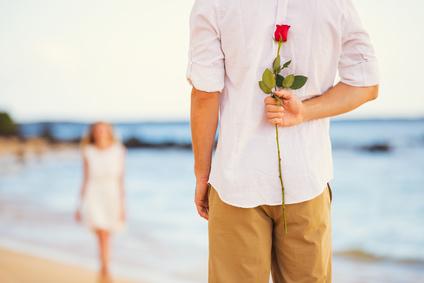 長く付き合ったカップル プロポーズ