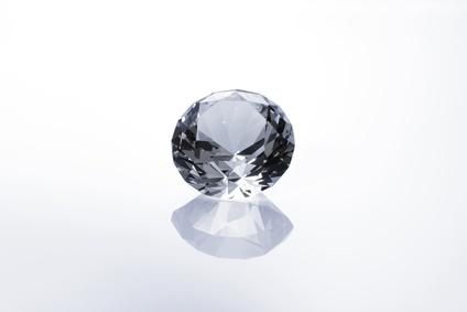 ダイヤモンドプロポーズ 値段