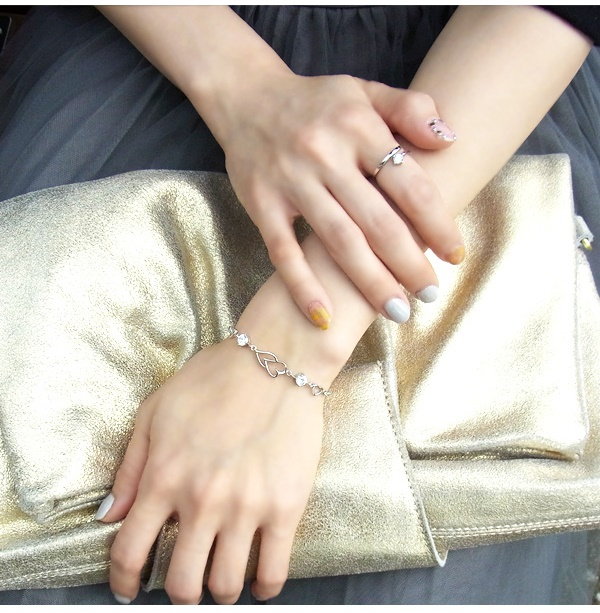 婚約指輪いらない